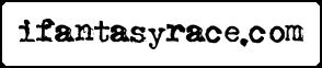 ifantasyrace_clear_logo