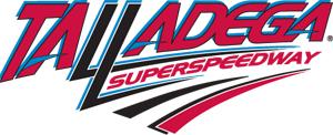 Talladega Super Speedway Fantasy NASCAR News