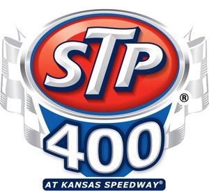 Kansas STP 400 Fantasy NASCAR Preview and Picks
