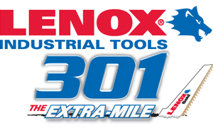 New Hampshire Lenox Industrial Tools 301 Fantasy NASCAR Preview and Picks