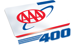 Dover AAA 400 Fantasy NASCAR Preview and Picks