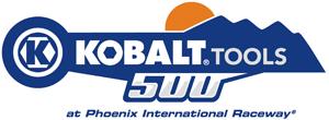 Phoenix Kobalt Tools 500 Fantasy NASCAR News
